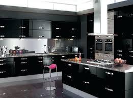 literarywondrous white kitchen cupboard doors for grey gloss kitchen island white kitchens