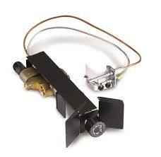 12 keyed gas valve kit polished chrome within gas valve for fireplace ideas