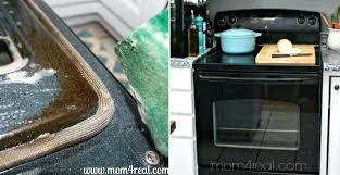 cleaning oven door cleaning oven door between glass maytag