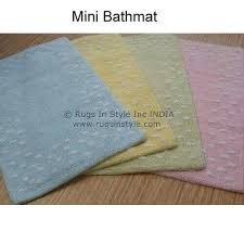 cotton bath rugs bathmats all contour