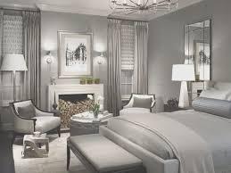 romantic master bedroom decorating ideas. Design Httpxboxhut Comwp Contentuploads201605romantic Master Bedroom Decorating Ideas Medium Linoleum Pillows Romantic Mains Sensational Main Pictures A