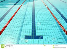 Swimming pool lane lines background Underwater Pool Swimming Pool Line Dreamstimecom Swimming Pool Line Stock Photo Image Of Cool Competition 13442652