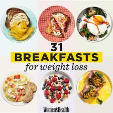 healthy snack ideas for weight loss nz. breakfast ideas for weight loss healthy snack nz