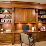 home office furniture ideas. home office furniture ideas extraordinary marvellous design houston t