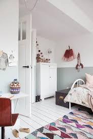Wie Man Schöne Schlafzimmer Für Ihr Kleines Mädchen Luxusmobelinfo
