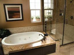 undermount tubs installation in bathtub s kohler kohler bathtub door installation instructions kohler bathtub installation manual