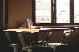 domain office furniture. Desk Table Cafe Window Restaurant Office Indoor Diner Furniture Room  Lighting Interior Design Chairs Publicdomain Condiments Public Domain Domain M