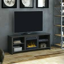 tv unit with fireplace unit with fireplace part default name built in tv cabinet fireplace tv unit with fireplace