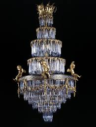 acrylic chandelier crystals bulk designs