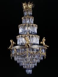 acrylic chandelier crystals bulk chandelier designs chandelier crystals for crafts