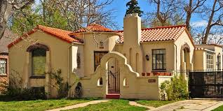 Delightful Exterior Paint Colors Spanish Style Homes Fresh Trend
