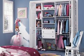 closetcraft custom closet systems storage solutions shelving units in greater boston