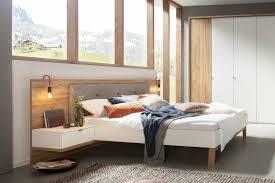 Nolte Schlafzimmer Schrank Nanotime Uainfo