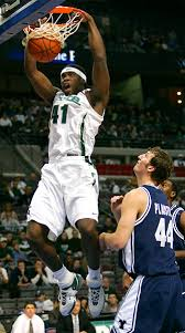 Men's Basketball Looks For Fourth-Straight Victory - Michigan State  University Athletics
