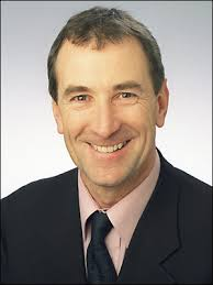 In our poll (February 2006) Alan Simpson MP, Nottm South, Labour, came 1st out of 11 (receiving 205 of the 737 votes). - alan_simpson_300x400