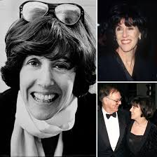 nora ephron quotes love sex nora ephron on marriage aging and being a w