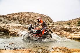 2018 ktm adventure r. plain 2018 2017 ktm 1290 super adventure r  motorcycle for sale central florida  powersports 2018 ktm adventure r