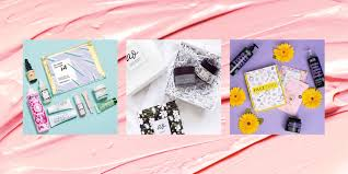 5 best makeup and beauty subscription bo to try asap