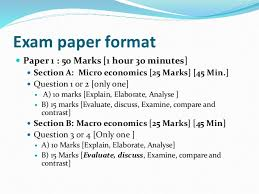 sample essays edu essay ib history paper sample essay