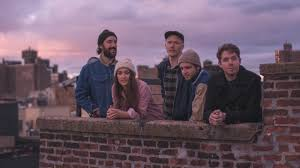 <b>The Paper Kites</b> Announce 2019 'Where You Live' National Tour ...