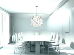 rustic modern dining room lighting rectangular shade chandelier modern dining table lighting rustic modern dining room