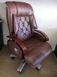 recliner office chair reclining office chair n60