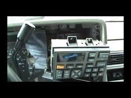 chevy silverado aftermarket radio install 93 chevy silverado aftermarket radio install