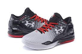 under armour shoes red. clearance sale men\u0027s ua stephen curry two low white/black/red under armour basketball shoes cheap online red