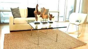 4 x 6 jute rug rug complete area rugs 4 x 6 jute rug designs amazing