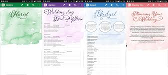 wedding planning on a budget wedding planning on the go the budget savvy bride