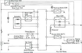 mercruiser thunderbolt 4 wiring diagram mercruiser coil wiring mercruir coil wiring diagram thunderbolt iv no power to coil page 1 on mercruiser coil wiring