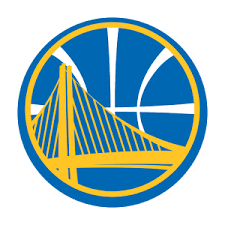 golden state warriors logo 2015. Plain State Goldenstatewarriors Inside Golden State Warriors Logo 2015 R