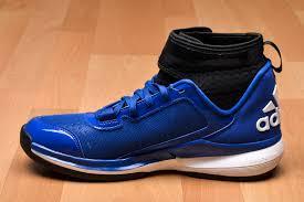 adidas basketball shoes 2015. adidas crazy ghost basketball shoes 2015 b