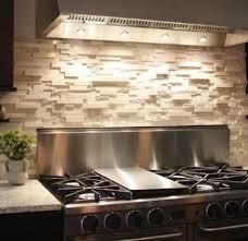 stone kitchen backsplash dark cabinets. Wonderful Dark Stone Kitchen Backsplash Ideas Amazing Beautifully Idea Dark Cabinets Cars  Home With 17  Inside S