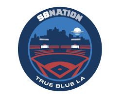 True Blue LA, a Los Angeles Dodgers community