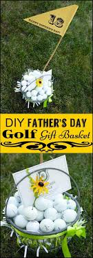wedding shower gift basket ideas elegant inexpensive diy gift basket ideas fresh bridal shower gift basket