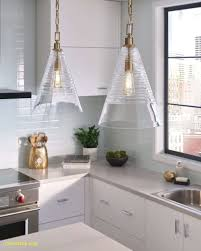 traditional pendant lighting. Traditional Pendant Lighting For Kitchen Unique Elmore Cone N