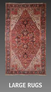 large persian rugs 10 x 7 ft 8 x 10 ft 8 x 11
