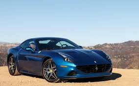 2018 ferrari portofino msrp. perfect msrp ferrari california with 2018 ferrari portofino msrp