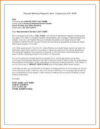 Formal Business Invitation Template Request For Salary Increase Letter