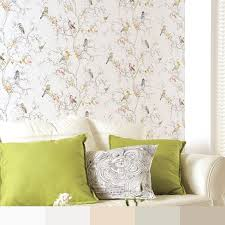 bq bedroom wallpaper bedroom ideas b q bedroom designs