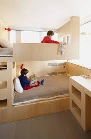 Small Rooms Interior Designs simple small apartment interior design dream s  to ideas