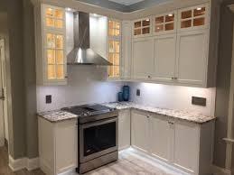 led strips vs led tape under cabinet lighting reviewsratingss legrand under cabinet lighting system home appliance and lighting blog yale