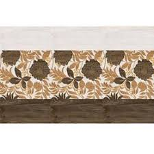 Small Picture Outdoor Wall Tile Manufacturers Suppliers Traders