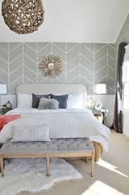 Bedroom Wall Design Ideas Style Plans