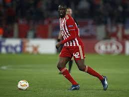 Yaya Touré verlässt Olympiakos schon wieder   Fussball International