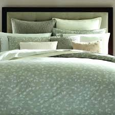 barbara barry poetical duvet cover queen barbara barry poetical duvet cover barbara barry shiro bed covers