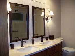 bathroom pendant lighting double vanity beadboard laundry contemporary expansive flooring building designers restoration bathroom pendant lighting double vanity modern