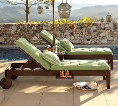 chair extraordinary pool chaise lounge diy outdoor chaise lounge chairs pool diy