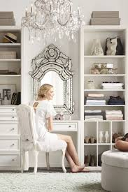 fair furniture teen bedroom. unique teen best 25 teen vanity ideas on pinterest  beds for small rooms little  girls diy and diy bedroom decor on fair furniture bedroom